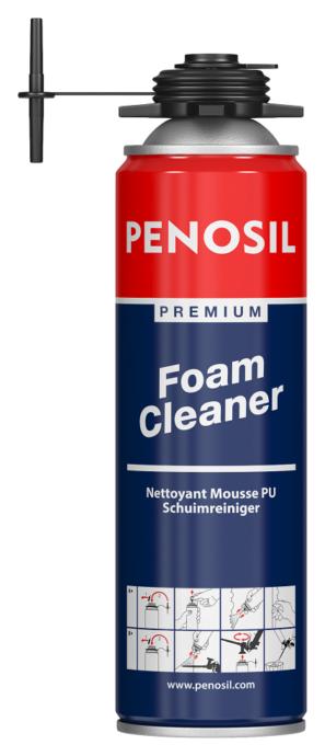 MEP_2906-Penosil-Premium-Foam-Cleaner-500ml-FR,fr,nl