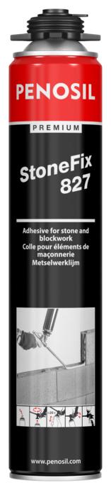 MEP_2954-Penosil-Premium-StoneFix-827-750ml-FR,eng,fr,nl-(218x284mm-15B-0,18mm-2V)