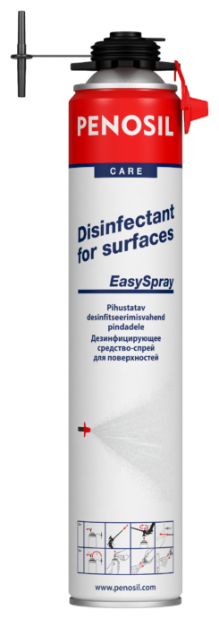 Disinfectant-for-surfaces-EasySpray-750ml-EE-RU
