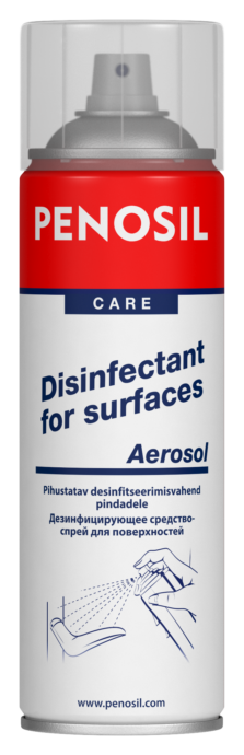 Disinfectant-for-surfaces-aerosol-500ml
