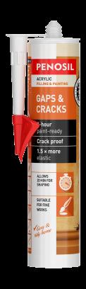 gaps_cracks_acrylic_300ml_en_spatula