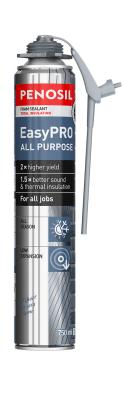 PENOSIL-EasyPro-AllPurpose-Foam-Sealant-1000ml