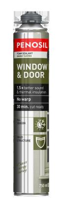 PENOSIL-Window-&-Door-Foam-Sealant-1000ml