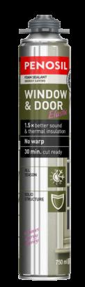 Penosil Window & Door Elastic