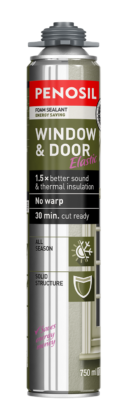 PENOSIL-Window&Door-Elastic-Foam-Sealant-750ml_web