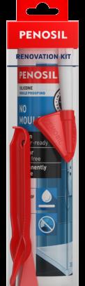 PENOSIL No Mould Renovation Kit