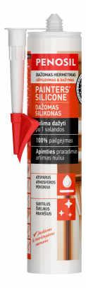 PENOSIL_Painters_Silicone_Paintable_Sealant_310ml_LT_spatula