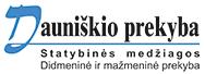 Dauniskio-prekyba-logo-ant-balto