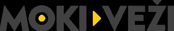 Moki-Vezi-Logo