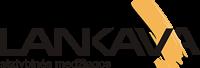 lankovos_web_logo