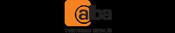 Alba-logotipas_RGB-internetui