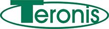 Teronislogo
