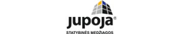 jupoja_lt