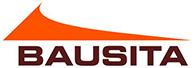 logo_Bausita