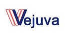 logotipas-vejuva-naujas_veeb