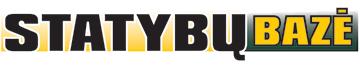 statybu_baze