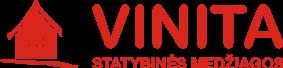 vinita_logo[1]