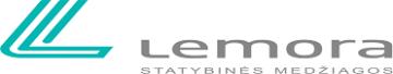 Lemora_Logo horizontalus _RGB spalvos