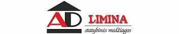 AD_Limina_logo..smaller2