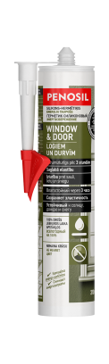 PENOSIL_Window_Door_Silicone_310ml-_LV_RU_spatula