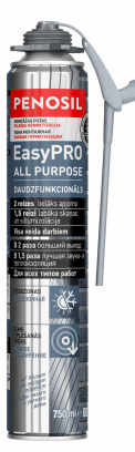 MKR_2792_PENOSIL_EasyPRO_All_Purpose_Foam_Sealant_750ml_LV_RU-424x1424