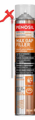 MKR_2793_PENOSIL_Max_Gap_Filler_Foam_Sealant_750ml_LV_RU-424x1424