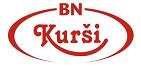 BN_Kursi_small