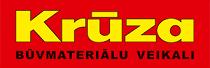 Kruza_small