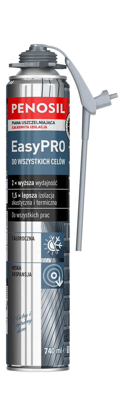EasyPRO_All_Purpose_Foam_750ml_PL