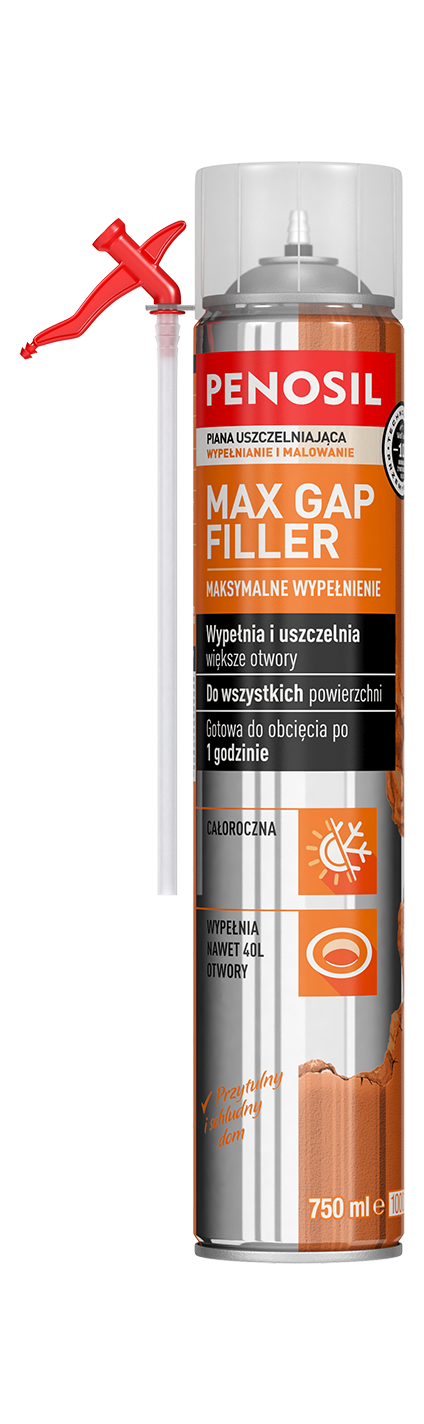 Max_Gap_Filler_Foam_Sealant_750ml_PL