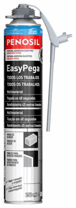 PENOSIL EasyPega