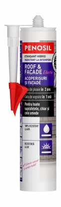 Roof_Facade_Elastic_Sealant_(colour)_280ml_RO_spatula