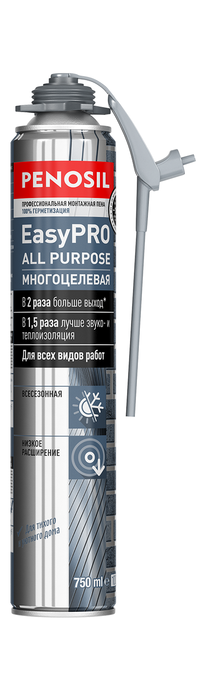 PENOSIL-EasyPRO-All-Purpose-Foam-Sealant-750ml-RU_small