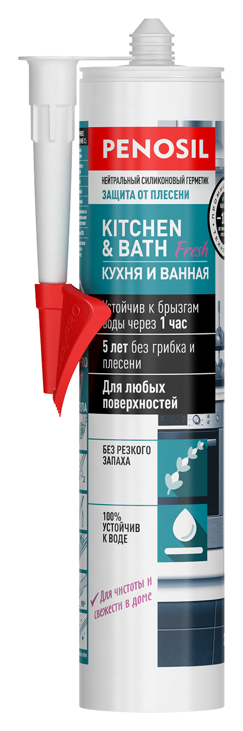 RU_PENOSIL-Kitchen-&-Bath-Fresh-Silicone-Sealant