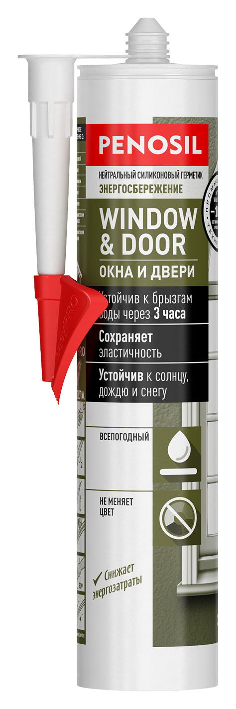 RU_PENOSIL-Window-&-Door-Silicone-Sealant