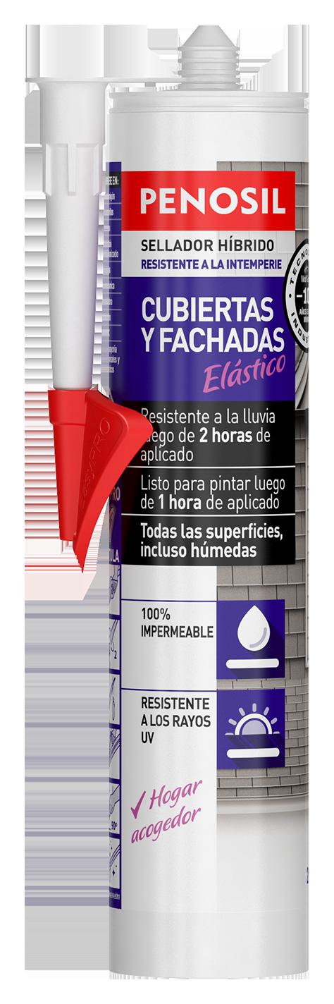 EasyPro_URU_Cubiertas_y_Fachadas_280ml