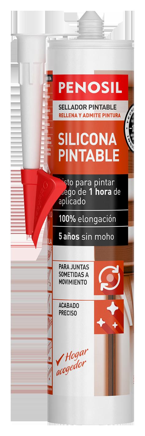 EasyPro_URU_Silicona_Pintable_280ml