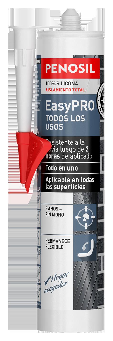 EasyPro_URU_Silicona_Todos_los_Usos_280ml