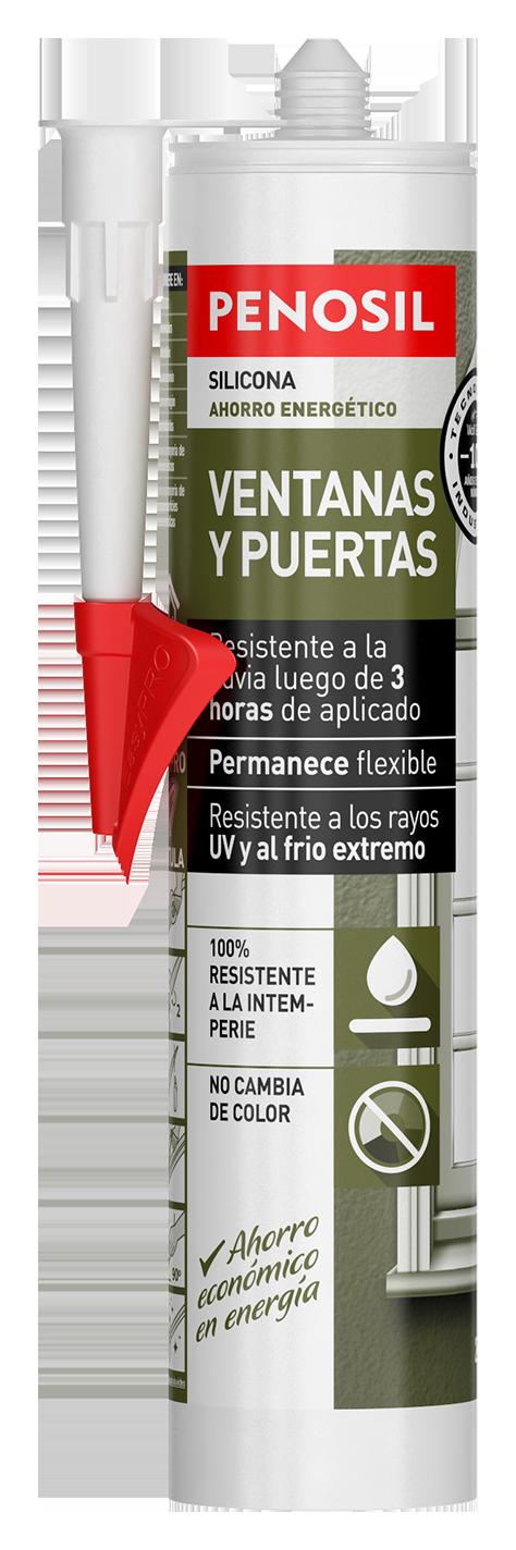 EasyPro_URU_Silicona_Ventanas_y_Puertas_280ml