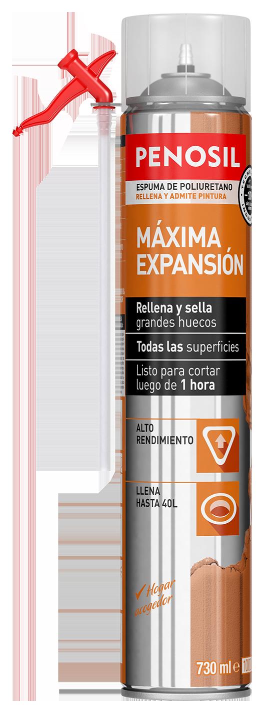 MEP_2416-PENOSIL-Espuma-Máxima-Expansión-750ml-URU