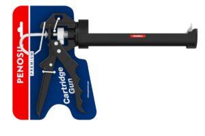 Premium Cartridge Gun 310ml