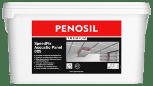 PENOSIL Premium SpeedFix Mirror 936 adhesive