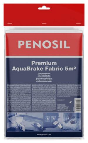 Premium_AquaBrake-Fabric