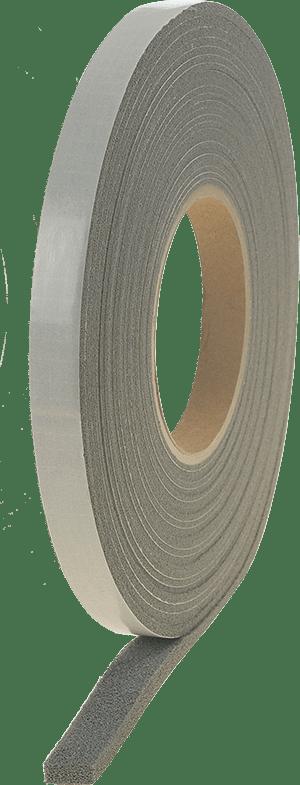 PENOSIL Premium Expanding Tape 600 pašlīmējoša un pašuzbriestoša lente