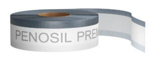 PENOSIL Premium Sealing Tape External