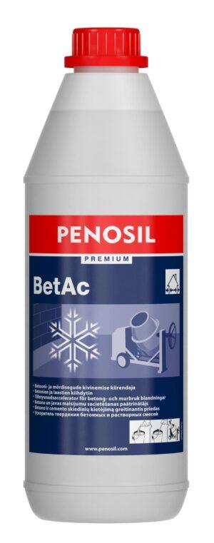 PENOSIL Premium BetAc