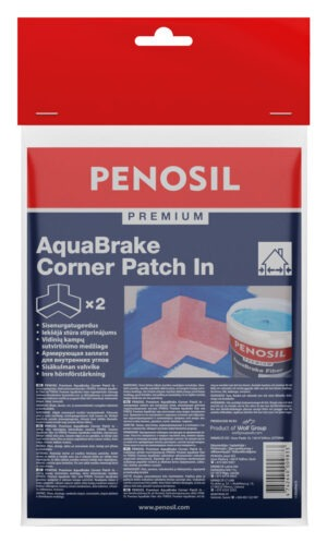 Premium_Aquabrake_corner_in