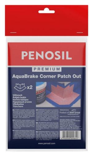Premium_Aquabrake_corner_out