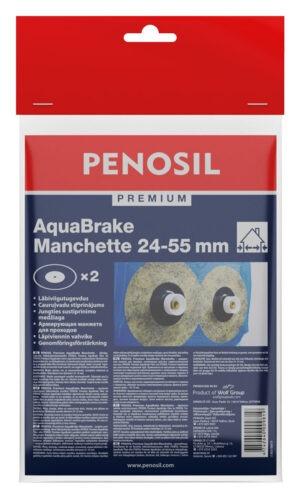 PENOSIL_Premium_AquaBrake_Manchette