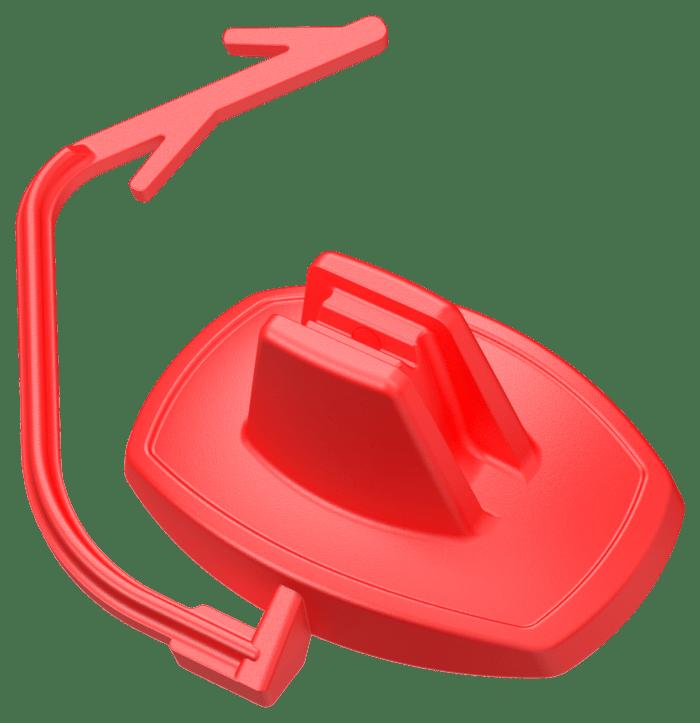 EasySpray Applicator
